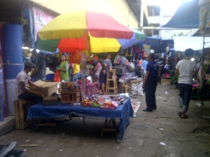 Pasar Minggu-20130415-00448